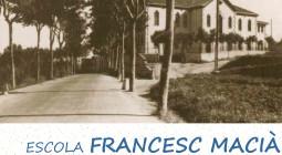 francesc-macia